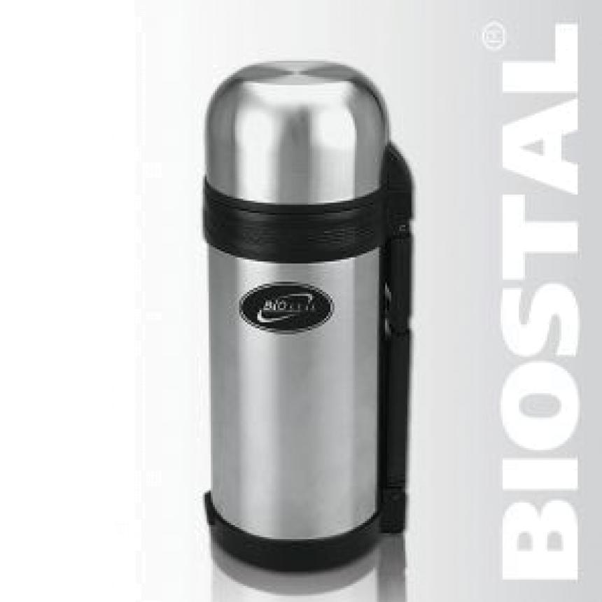 Термос Biostal NG-1200-1 1,2л