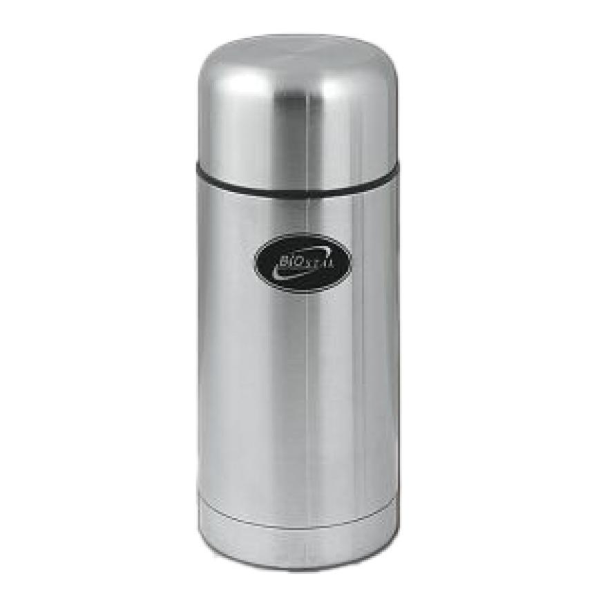 Термос Biostal NТ-1200 1,2л