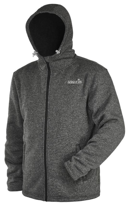 Куртка Norfin Celsius XXL