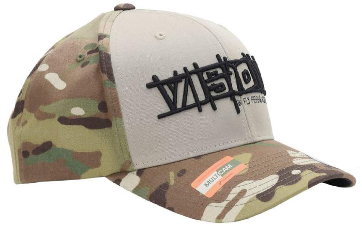 Кепка Vision V2812