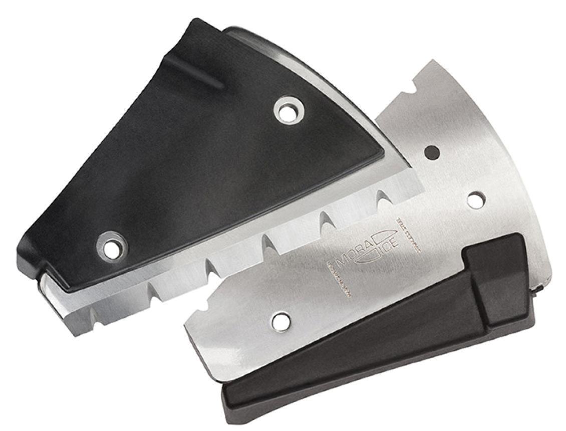 Ножи для электробура Mora Ice EZ Cut 250мм