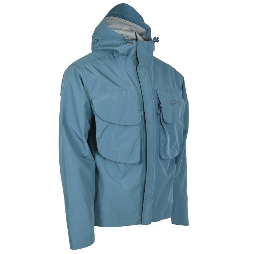 Куртка Vision Vector V3776 M