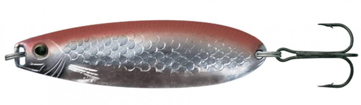 Блесна Stinger Elfish 30гр SRSC