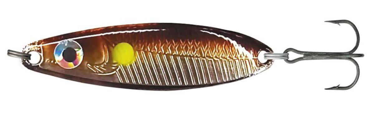 Блесна Stinger Salar 10гр 001