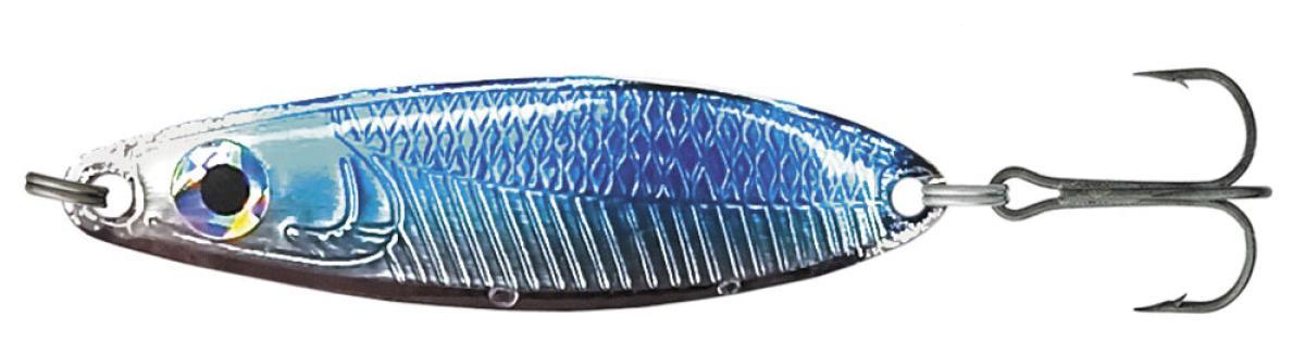 Блесна Stinger Salar 10гр 002