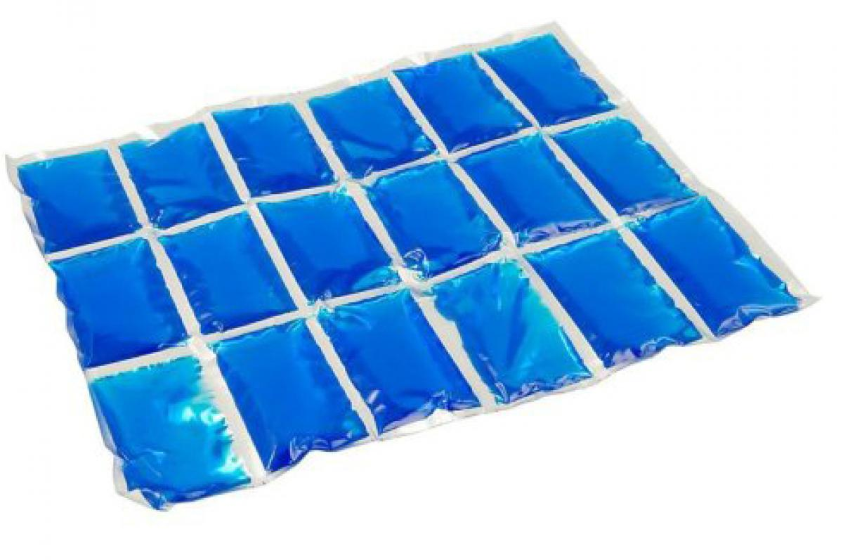 Аккумулятор холода Campingaz Flexi Freez Pack Medium