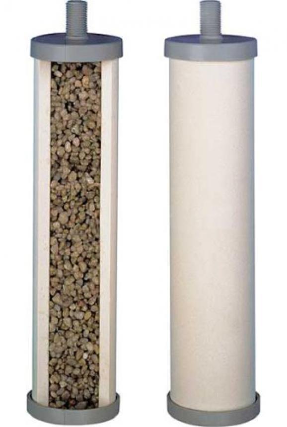 Элемент фильтрующий Katadyn для водяного фильтра Drip Ceradyn