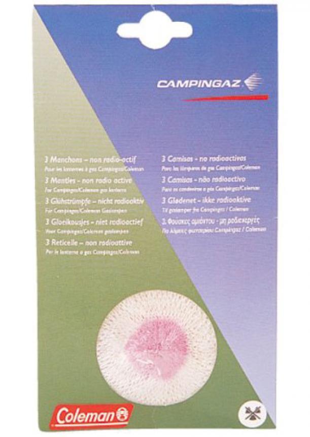 Сеточка Campingaz Lumogaz NRA для газовых ламп C и M-серий