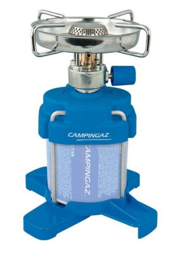 Горелка газовая Campingaz Bleuet 206 Plus