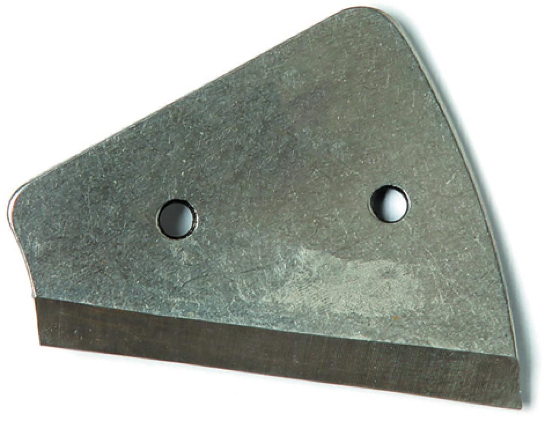 Ножи для ледобура Rextor Storm 150
