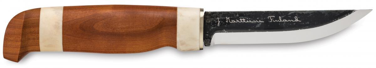 Нож Marttiini Lumberjack 100/220