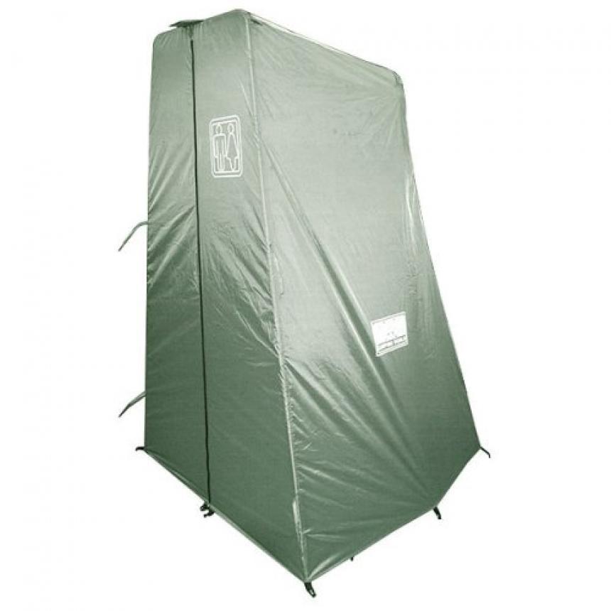 Палатка для биотуалета или душа Camping World Camp
