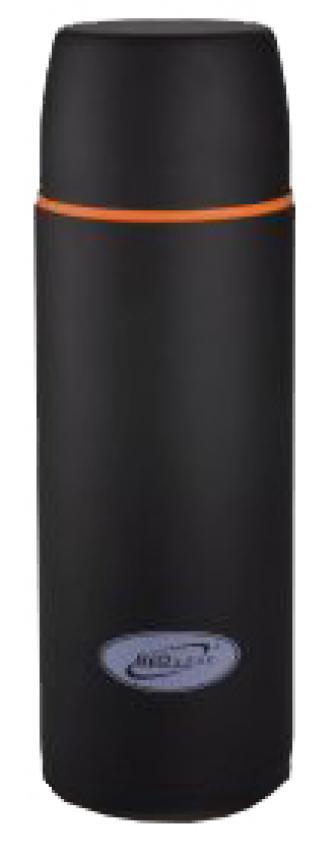 Термос Biostal Спорт NBP-1200C 1,2л черный