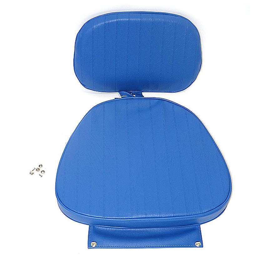 Подложка для сидений Springfield Yachtsman 2 синяя