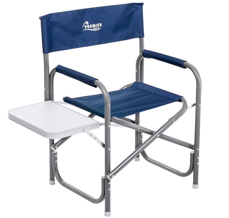 Кресло Premier T-95200S со столиком