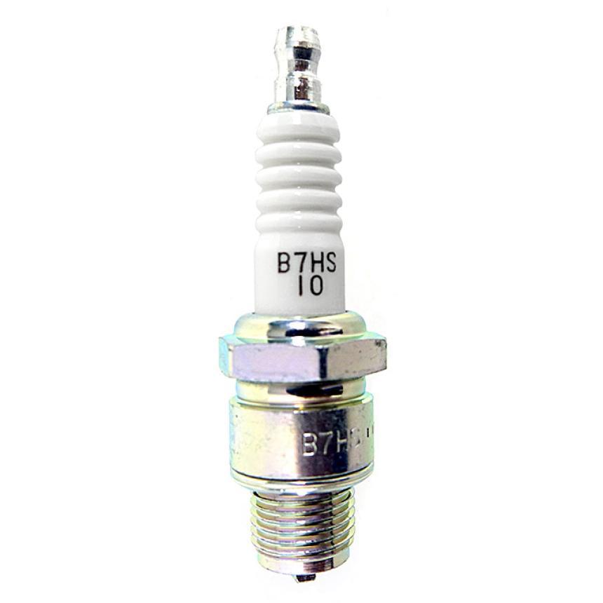 Свеча NGK B7HS-10
