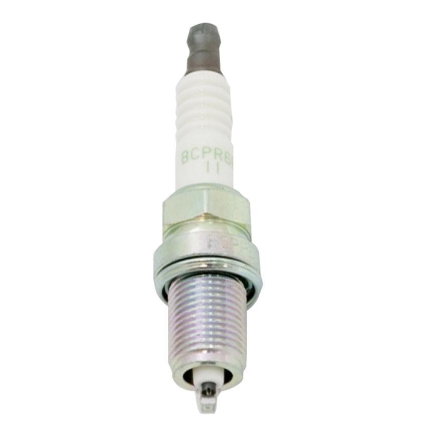 Свеча NGK BCPR6E-11 V-LINE NR.11