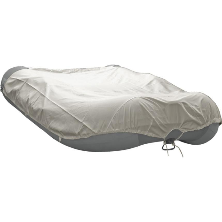 Тент стояночный для надувных лодок Sumar 315-336см