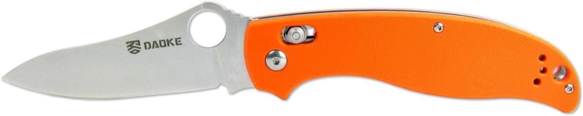 Нож Daoke D619o