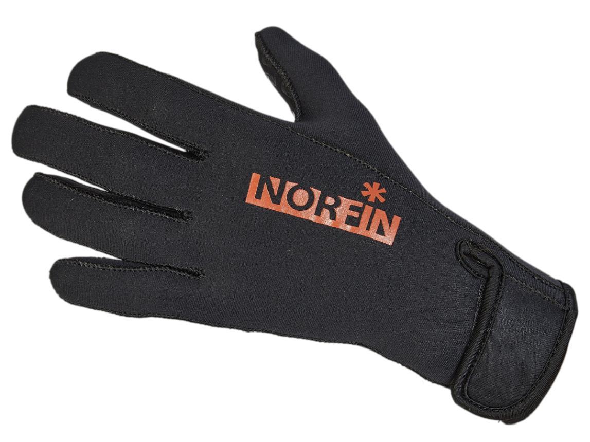 Перчатки Norfin Control Neopren L