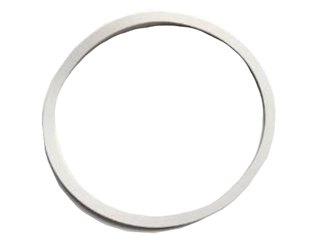 Уплотнительное кольцо Minn Kota End/Max/30/34/40/45