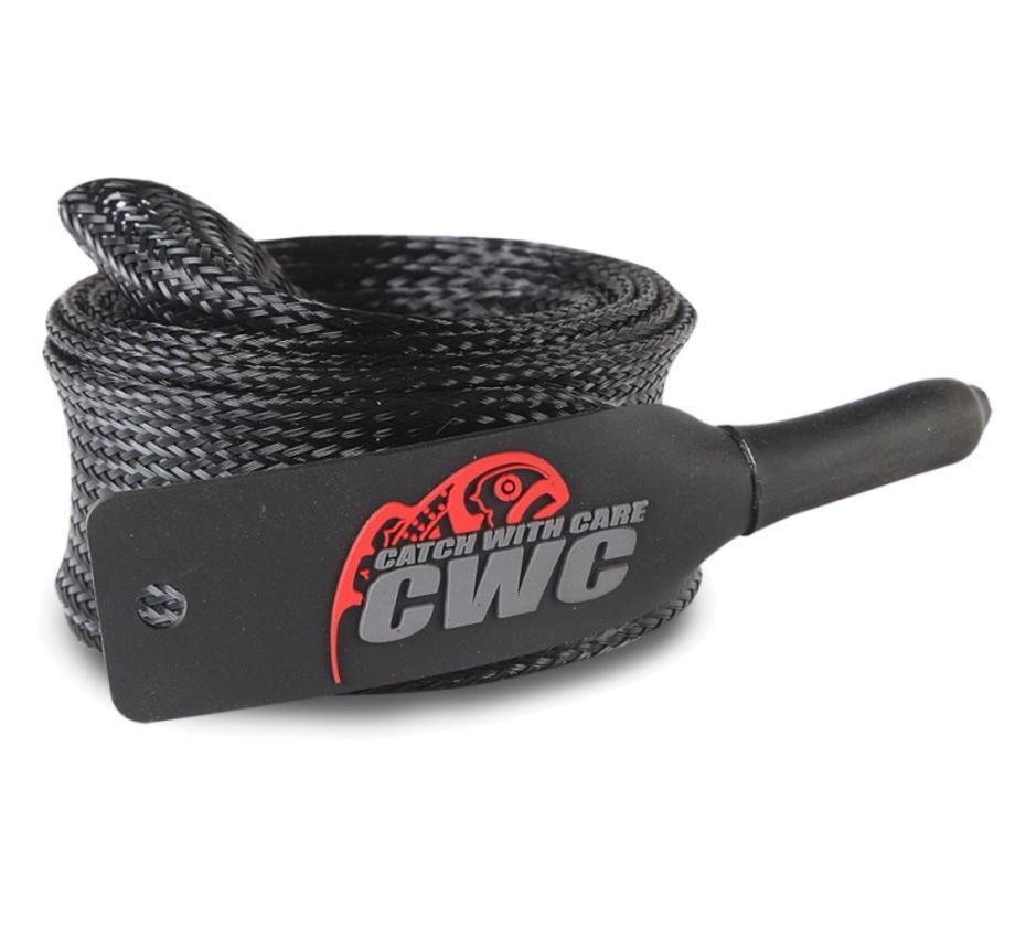 Чехол для удилища CWC Rod Sock 7ft 165см