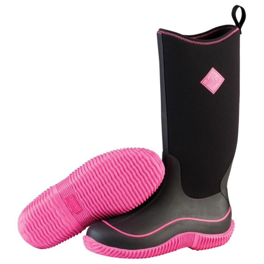Сапоги Muck Boots HAW-404 Womens Hale 10 42 Camo