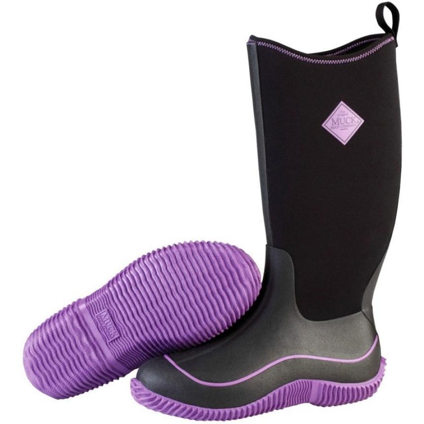 Сапоги Muck Boots HAW-500 Womens Hale 9 41