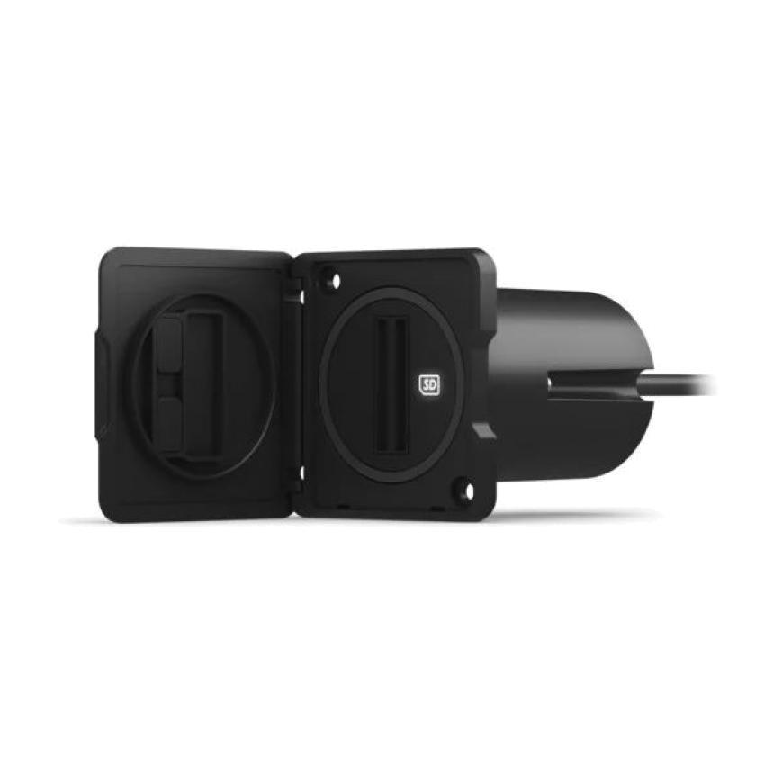 Картридер Garmin USB SD-Card Reader
