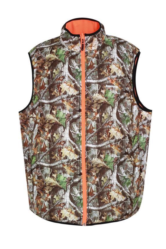 Жилет Remington Double Hunting vest L