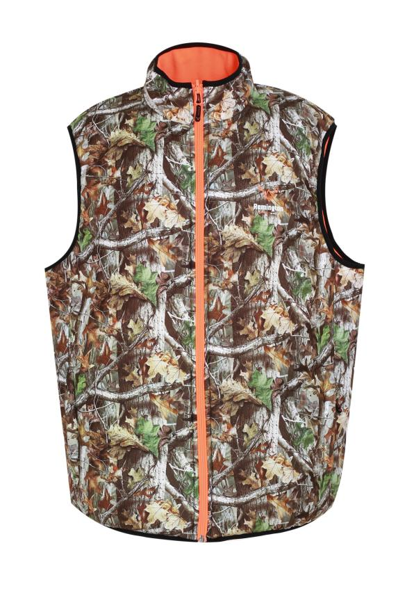 Жилет Remington Double Hunting vest 2XL