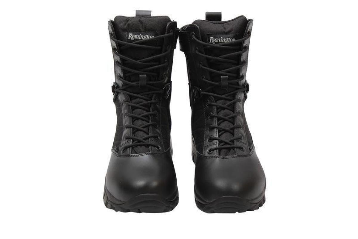 Ботинки Remington JG01 black 46