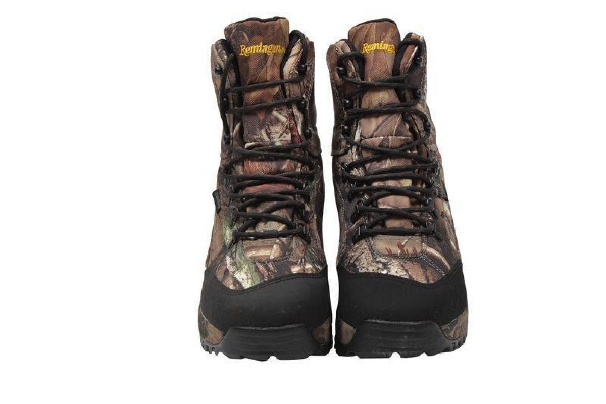 Ботинки Remington Lynx Hunting 46