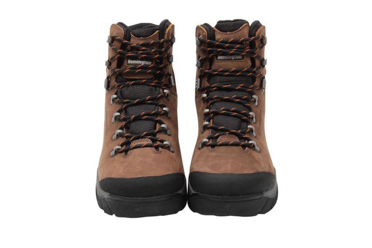 Ботинки Remington Fallow Hiking 46