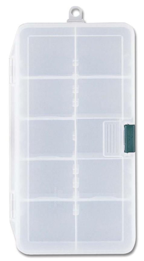 Коробка Meiho Fly Case M