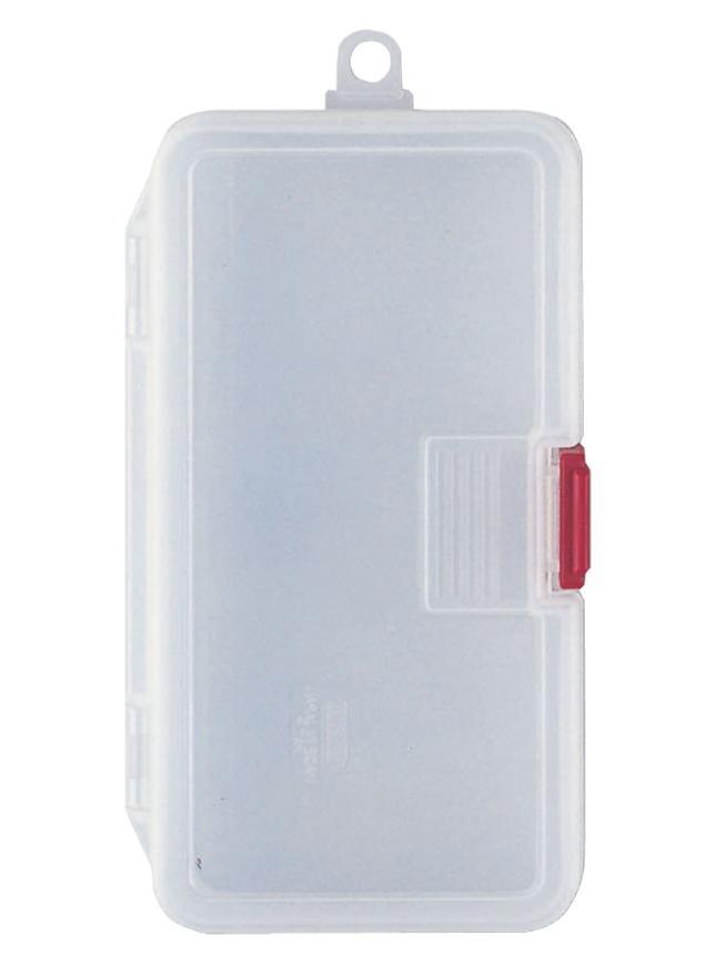 Коробка Meiho Multi Case M