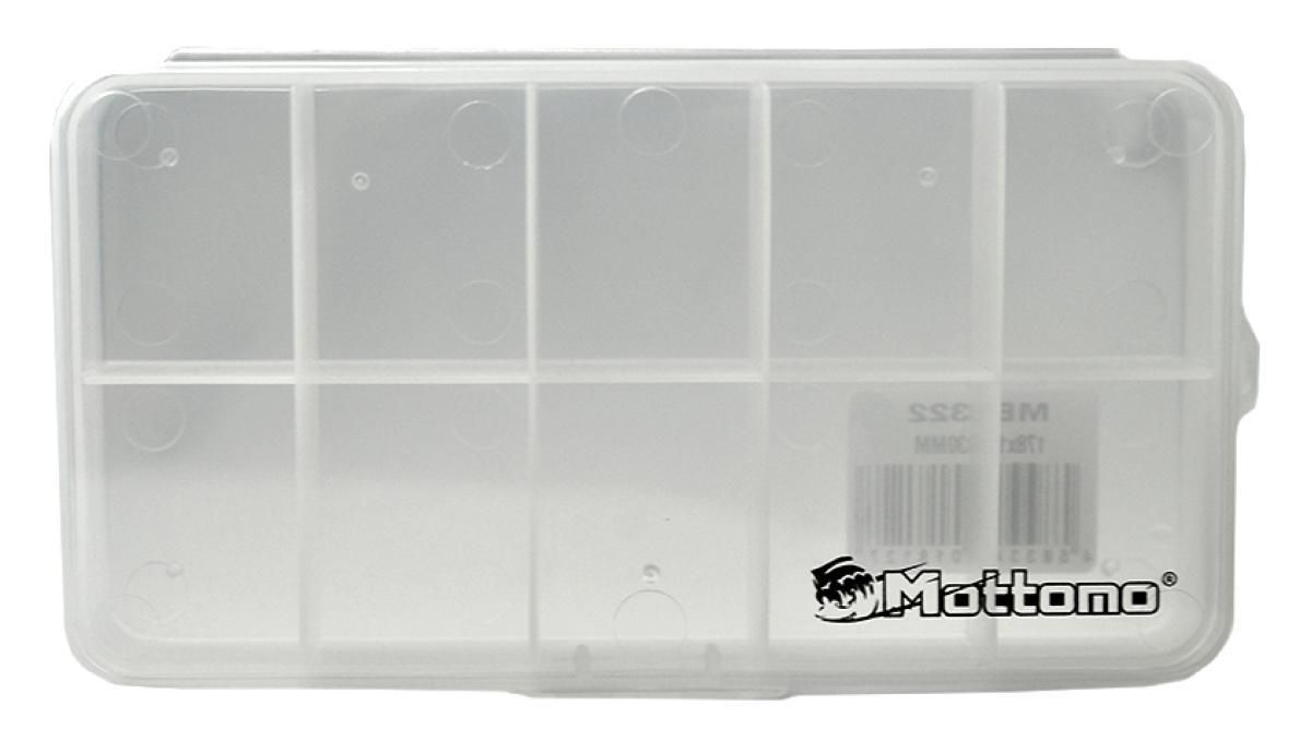 Коробка Mottomo MB8322