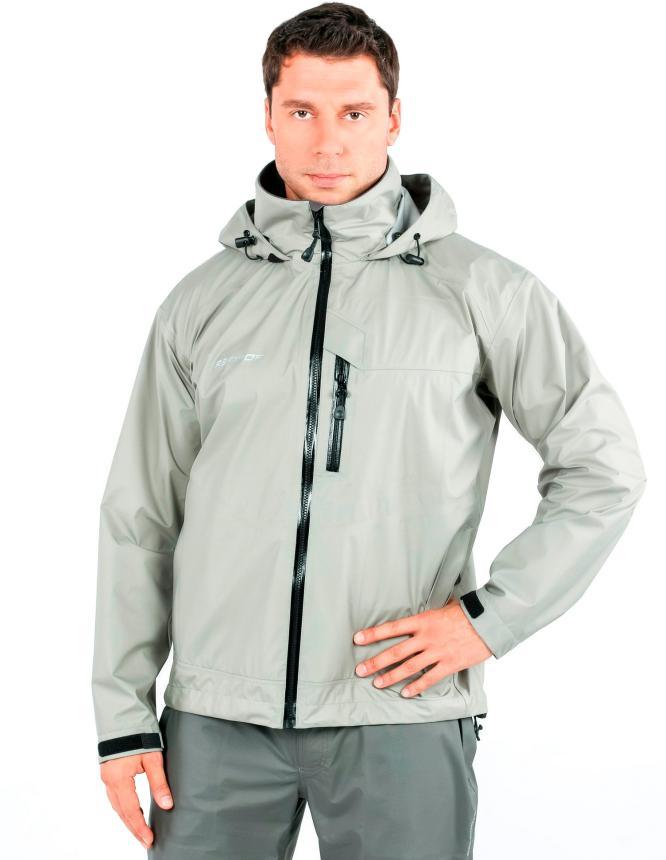 Куртка Redbor A Linea XXL Rock Ridge