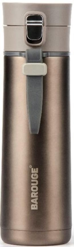 Термобутылка Barouge BT-005 480мл кофе