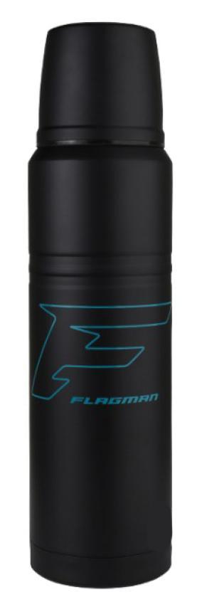 Термос Flagman Thermos 0,5л