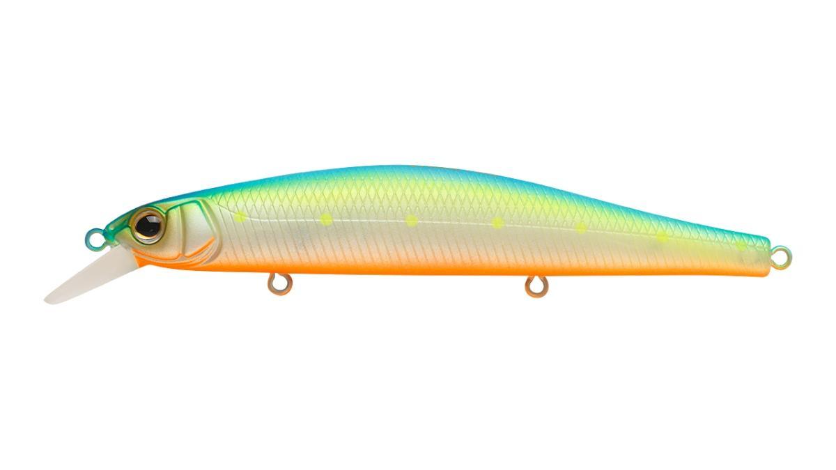 Воблер Strike Pro EG-193C-SP S056C