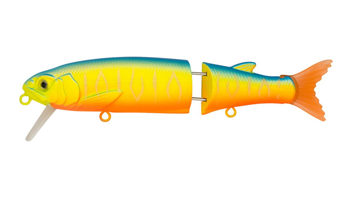 Воблер Strike Pro EG-157A-SP A252S