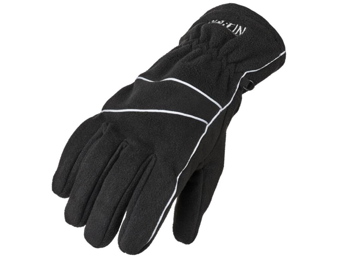 Перчатки Norfin Gale Windstop XL