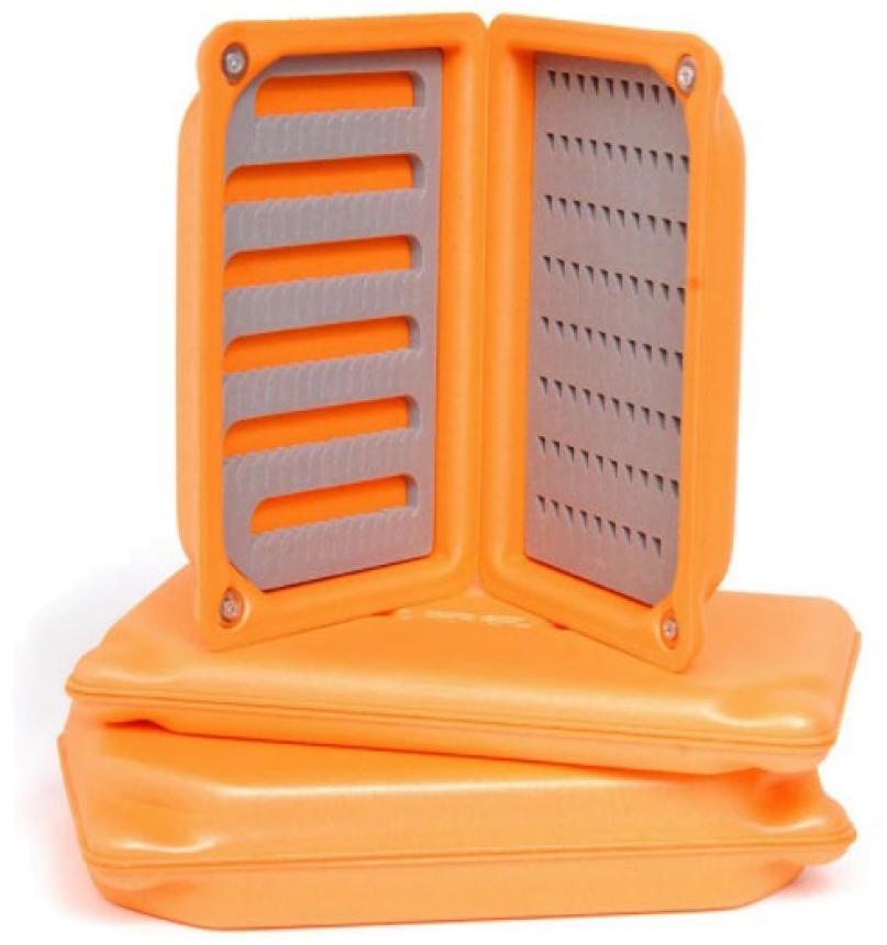 Коробка Guideline Ultralight Foam Box Small - Orange