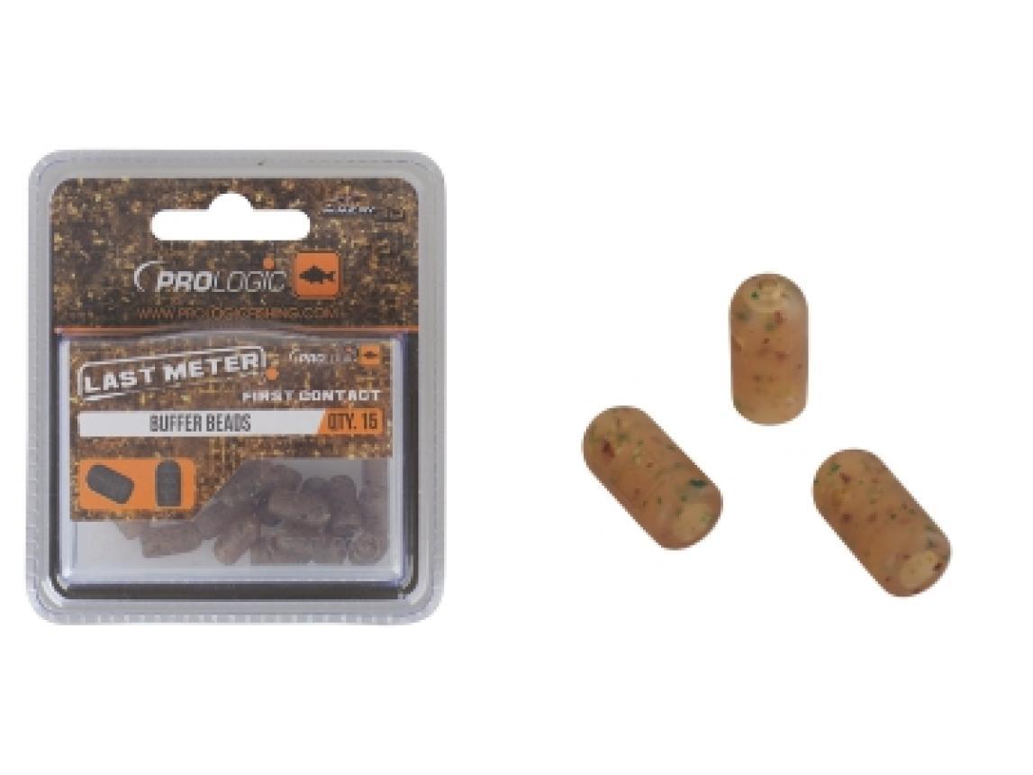 Бусина Prologic LM Mimicry Buffer Beads