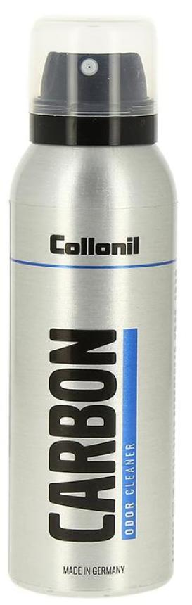 Спрей-дезодорант Collonil Carbon Odor Cleaner 125мл