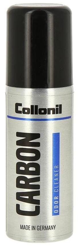 Спрей-дезодорант Collonil Carbon Odor Cleaner 50мл