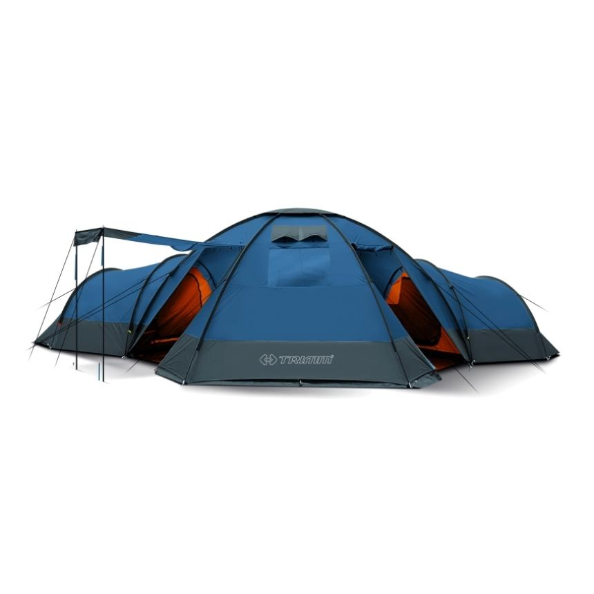 Палатка Trimm Family Bungalow II