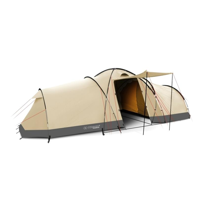 Палатка Trimm Family Galaxy II