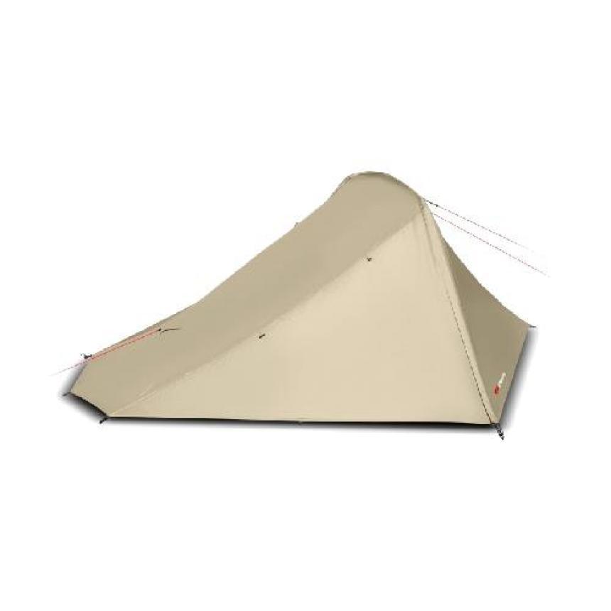 Палатка Trimm Trekking Bivak